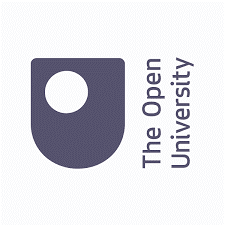 The Open Universtity